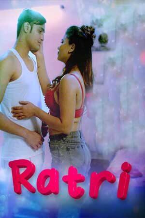 Ratri Kooku Season 01 (2021) Series Free Online HD