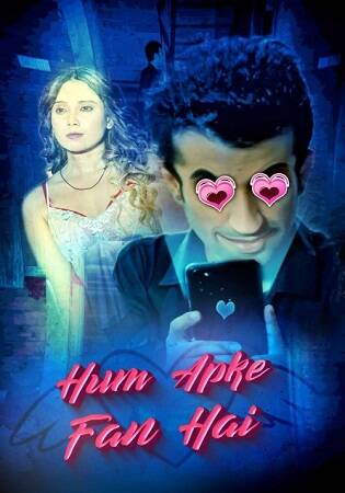 [Kooku] Hum Apke Fan Hai - Complete Sexy Season 01 (2021)