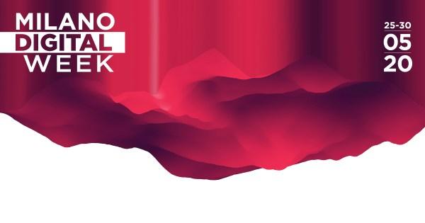 LA DIGITAL WEEK… DI NOME E DI FATTO (PER LA PRIMA VOLTA). INTERVISTA A FRANCO RICCHIUTI, FONDATORE DI HOUSE264