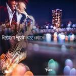 RebornAgain_s