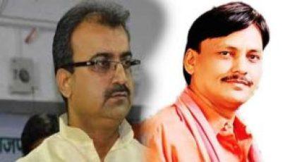bjp-bjp-president-bihar-bjp-president-nityanand-rai-mangal-pandey-delhi-bjp-president-manoj-tiwari-satish-upadhyay
