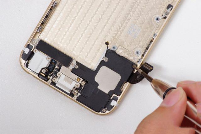 Apple-iPhone-6-10.jpg