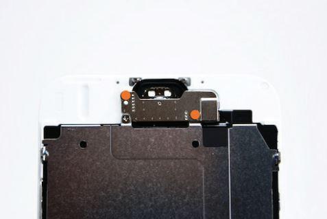 Apple-iPhone-6-3.jpg