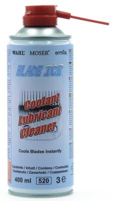 0001332_spray-lubricante-wahl-blade-ice-de-400-ml[1]