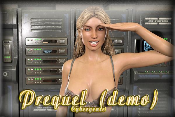 Free demos of virtual sex games