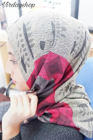 PicsArt_05-11-01.09.53