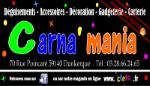carnamania