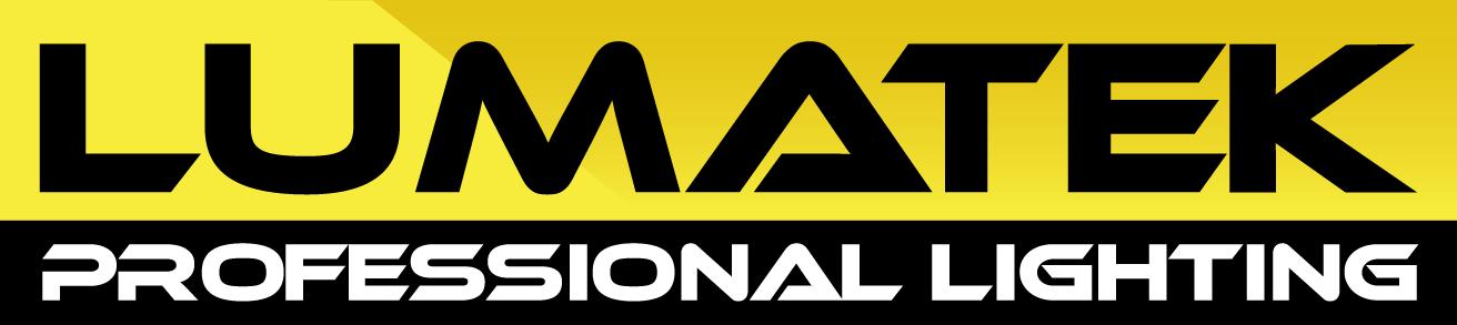 Lumatek logo 1