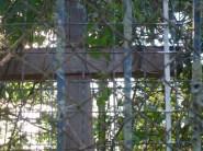 cruz-de-madeira