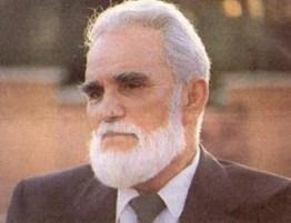 Bruno faleceu em 22 de junho de 2001 fiel à sua conversâo. Ainda velhinho, era visto solitário diante do altar a recitar seu rosário diariamente