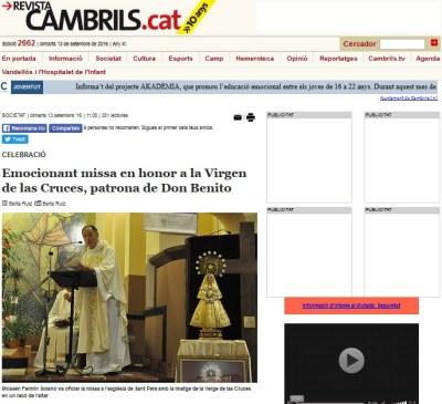 2016-09-10-noticia-hermandad-cruces-en-cambrils