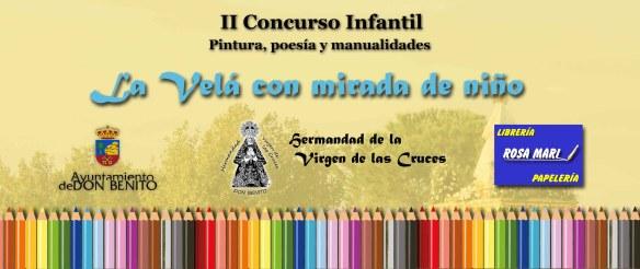 cartel-colaboradores-ii-concurso-infantil-la-vela-2016