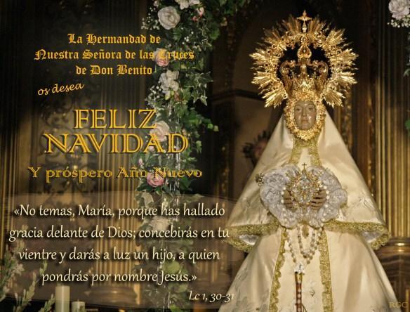 felicitacion-navidad-2016-cruces