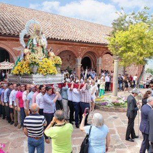 Sábado de Pentecostés 2019