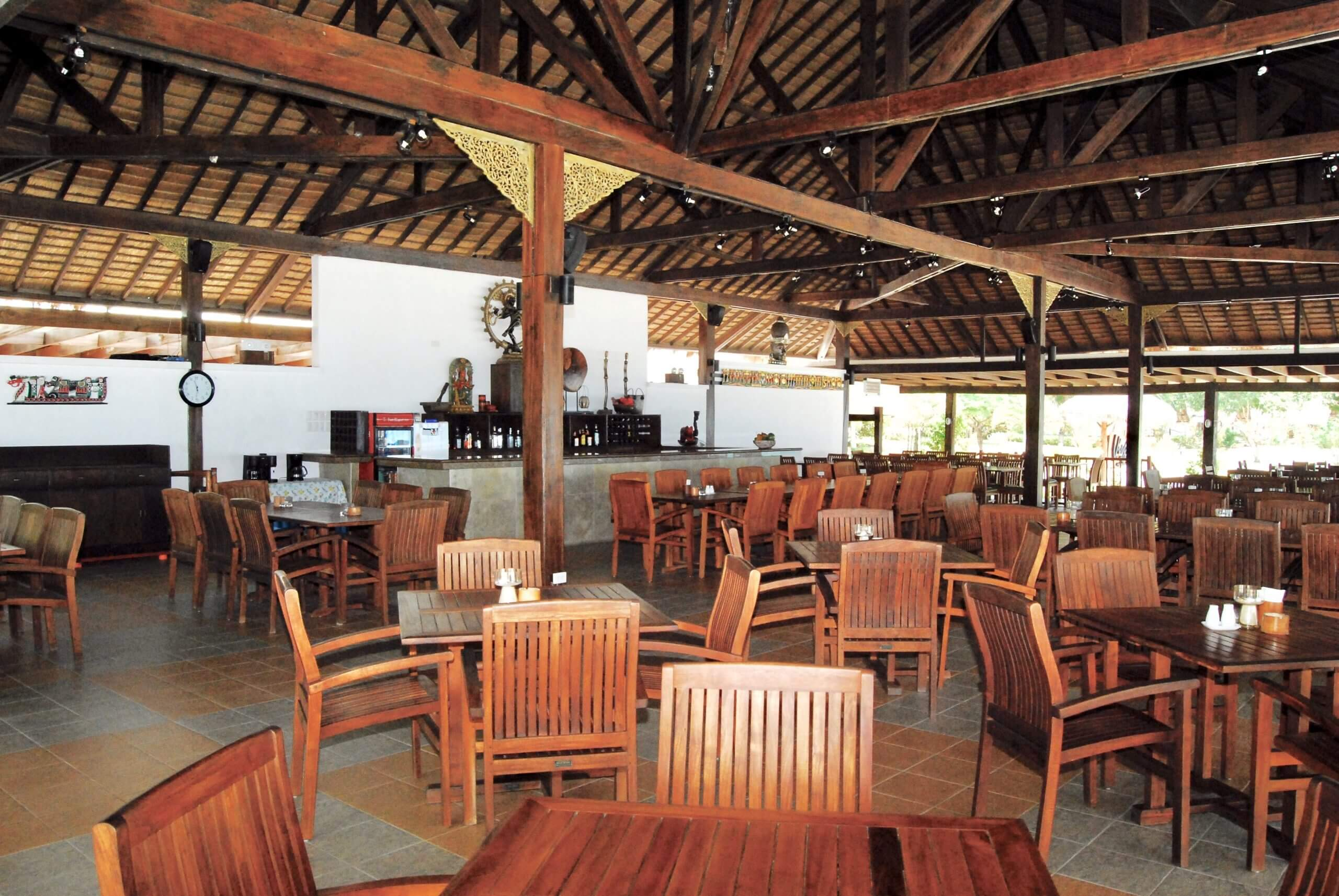 virgin-beach-resort-dining-pavilion