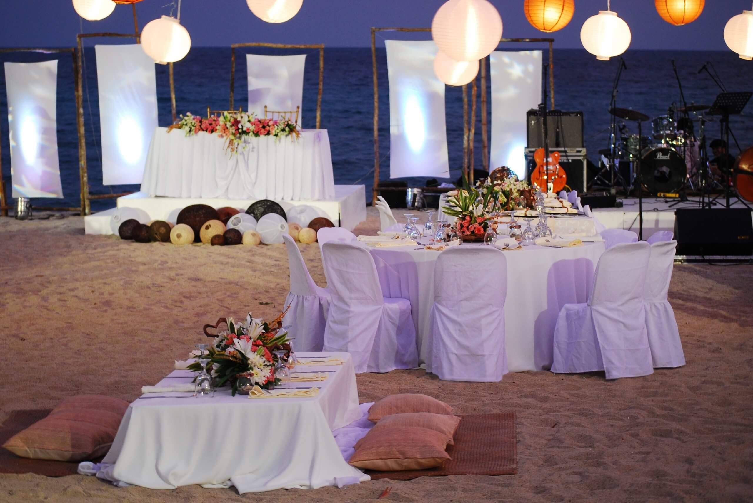 virgin-beach-resort-wedding-hero