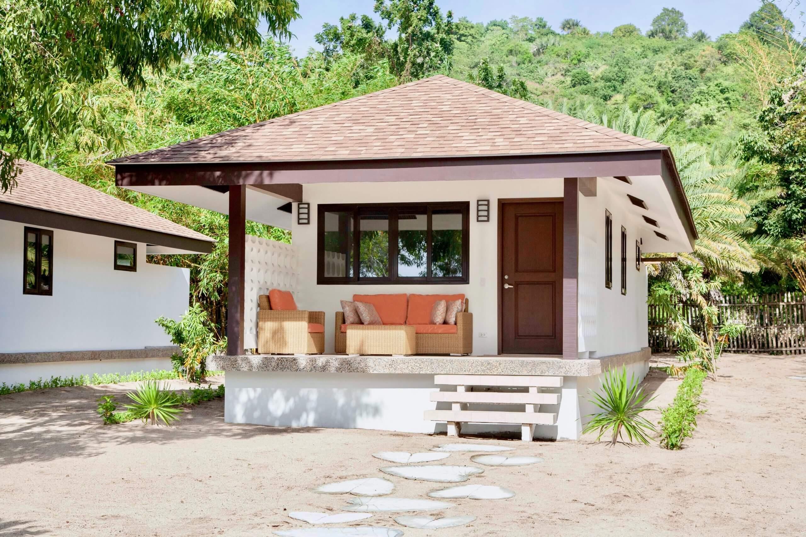 virgin-beach-resort-premier-casita