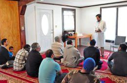 Islamic Center of Culpeper