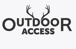 OutdoorAccess