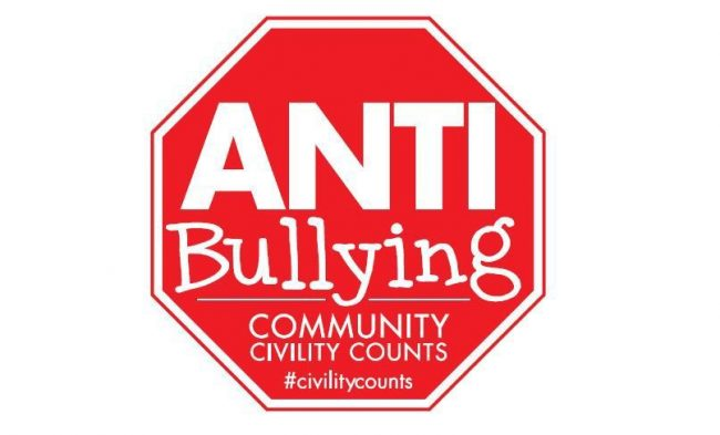 Governor Mcauliffe Signs Two New Laws Addressing Bullying And Mental