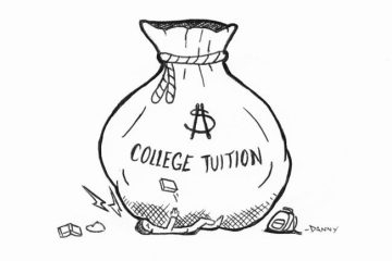 tuition costs