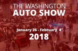 Auto Show