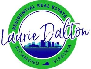 Laurie Dalton Realtor