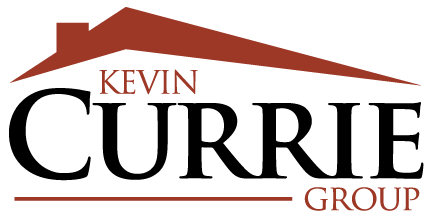 Kevin Currie Group Realtor