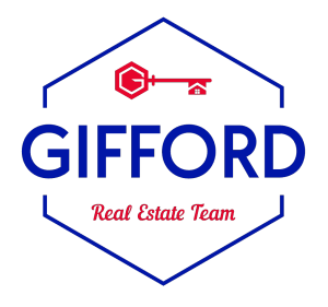 Mike Gifford Realtor