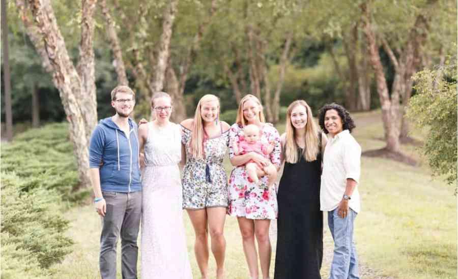 chesterfield wedding photos