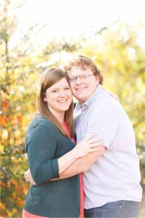 duluth georgia couple portrait photos