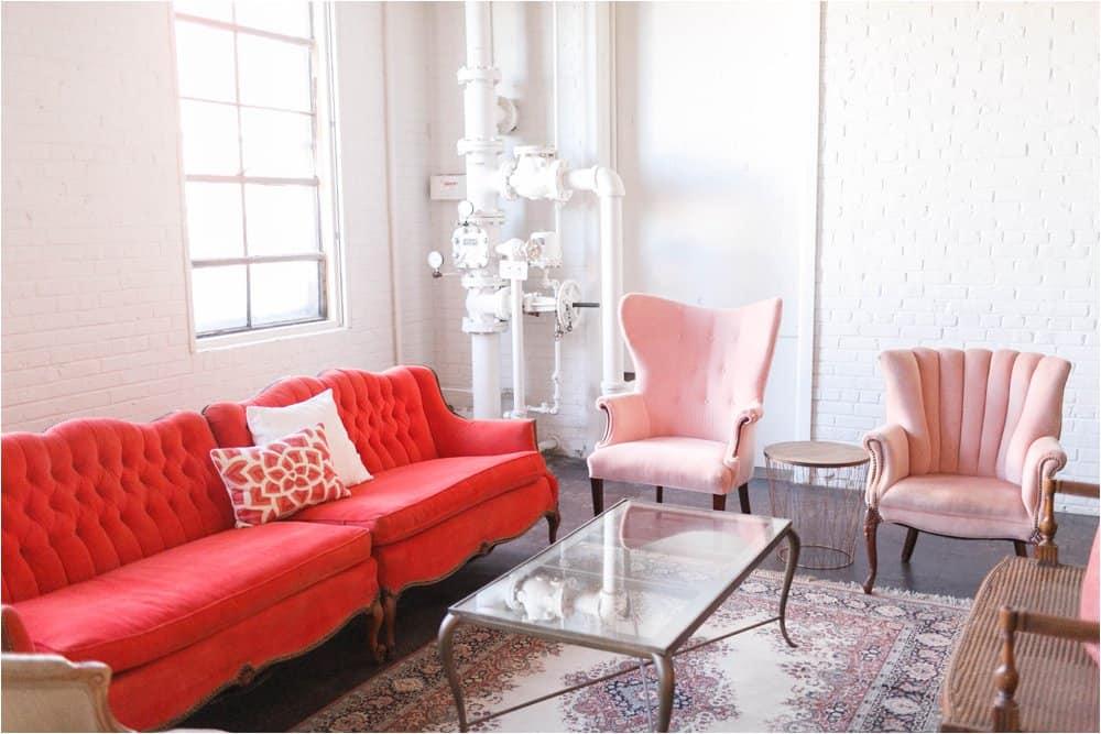 ... Richmond Virginia Furniture Rental ...