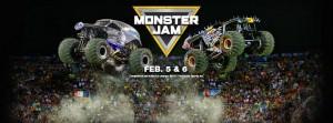 MJ339642-Hampton-FB-Cover