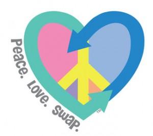 peaceloveswapcmyk