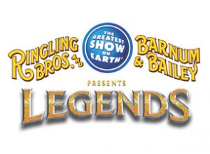 ringling-bros-legends