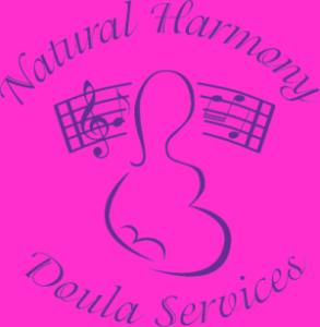 NH_logo_final_test_300x309