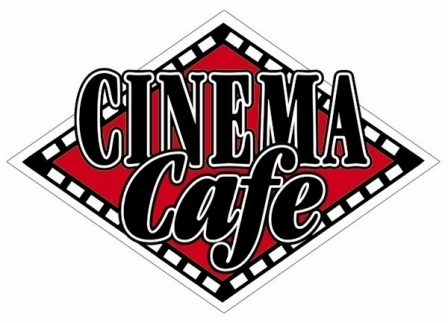 Cinemacafe_1_