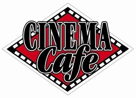 Cinemacafe_1_