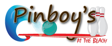 PinboysLogo2-FINAL