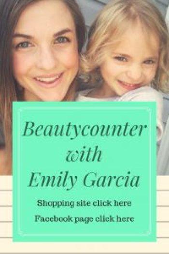 thumbnail of BeautycounterwithEmily Garcia (3)