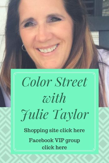 thumbnail of Color Street with Julie Taylor (2)