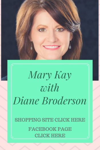 thumbnail of Mary Kay with Diane