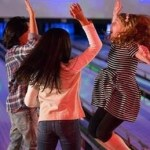 Summer Season Bowling Passes at AMF