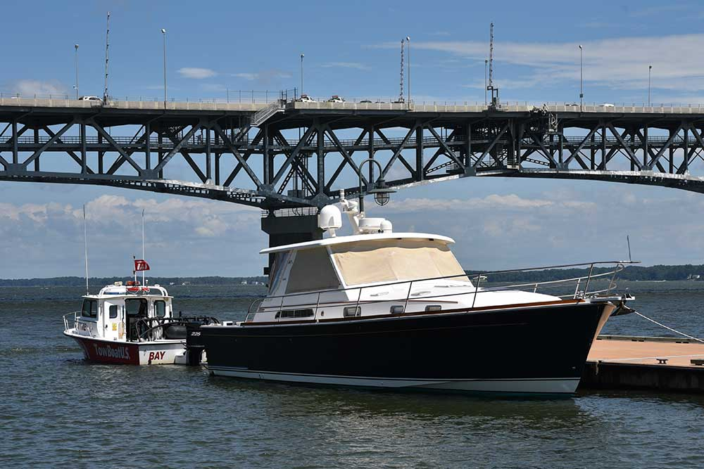 Virginia Is For Boat Lovers Virginia BOAT Lovers Aims To