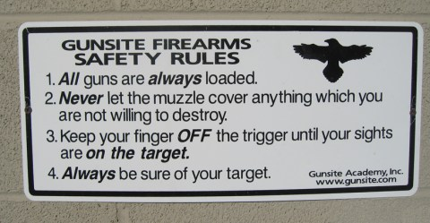 basicgunsafety