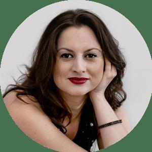 virginia-gaia-astrologa