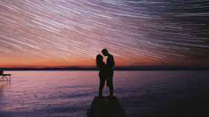 Astrologia, signos, amor e relacionamento - Virginia Gaia