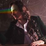 O papel do astrólogo - Virginia Gaia