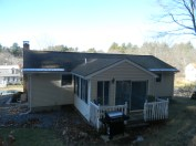 2 Alford Ln, Nashua, NH 03062 (60)