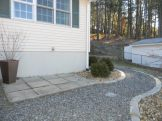 2 Alford Ln, Nashua, NH 03062 (64)